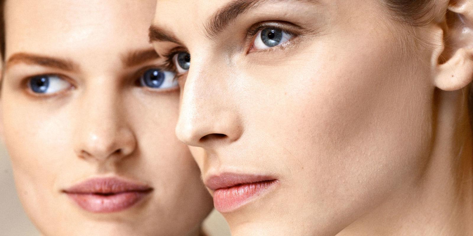 celebrity-skin-care-tips